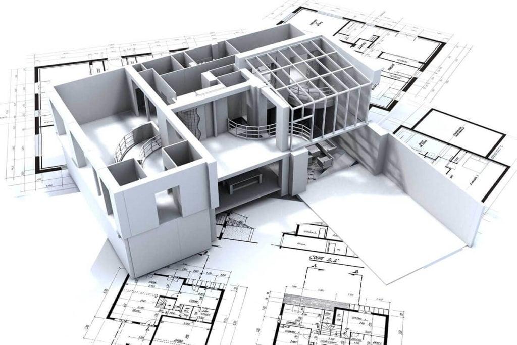 Системы умный дом от TECHNICIANS GROUP